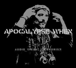 www.audiovisualterrorism.spreadshirt.com