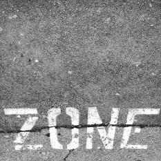 ZONE by vagabond ©