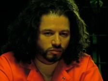 Not4Prophet as Pedro Taino
