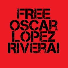 FREE OSCAR-RED