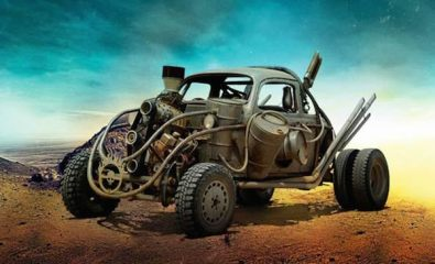 Mad-Max-Fury-Road-cars-4