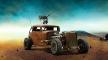 vehicles-of-mad-max-fury-road-016