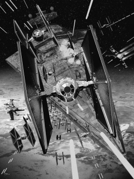 Chris-Skinner-tie-fighter
