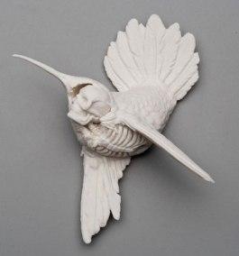 humming-skull