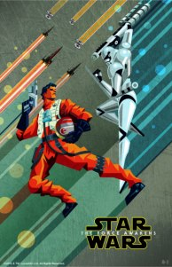 Star-Wars-Poe-Stormtrooper
