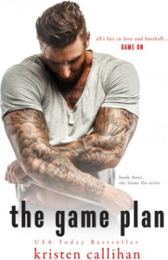 game-on,-tome-3----the-game-plan-711317-250-400