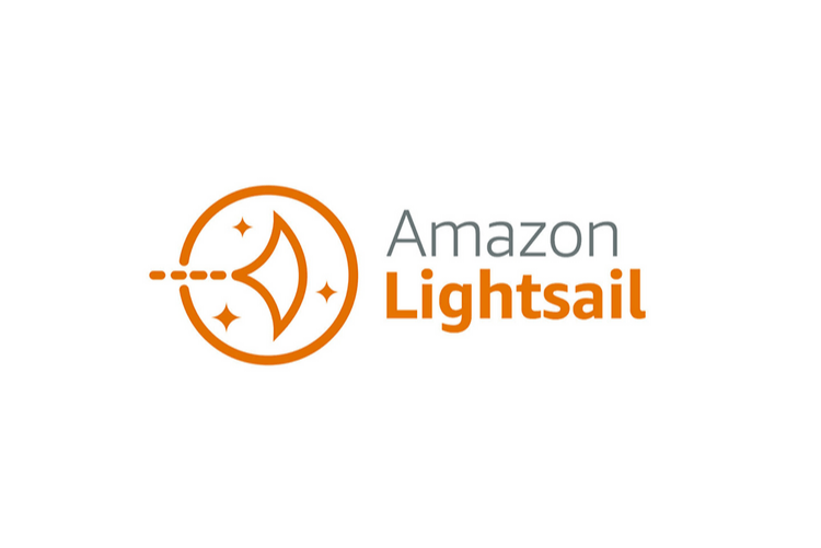 membuat vps amazon lightsail