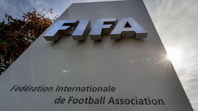 La FIFA suspende de por vida a Esquivel, Rocha y Lai