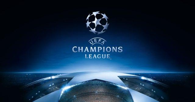 Martes de Champions League, repasa los partidos de la jornada de hoy #06Nov