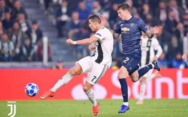 UEFA Champions League jornada 4: Resultados de ayer miércoles #07Nov