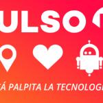 Pulso IT 2019: Expectativas por una nueva edición