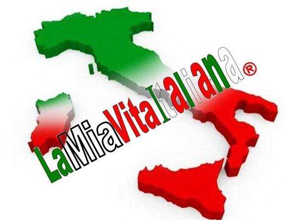 """""""La Mia Vita Italiana"""" enseña a hablar y """"sentir"""" en italiano"""