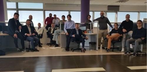 Wontech, primera consultoría IT sin coste, amplía sus servicios a todos los departamentos