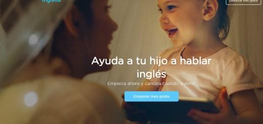 Lingokids cumple un año en México y alcanza las 250.000 familias usuarias