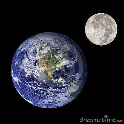 Cina, prossimo obiettivo il lato oscuro della Luna