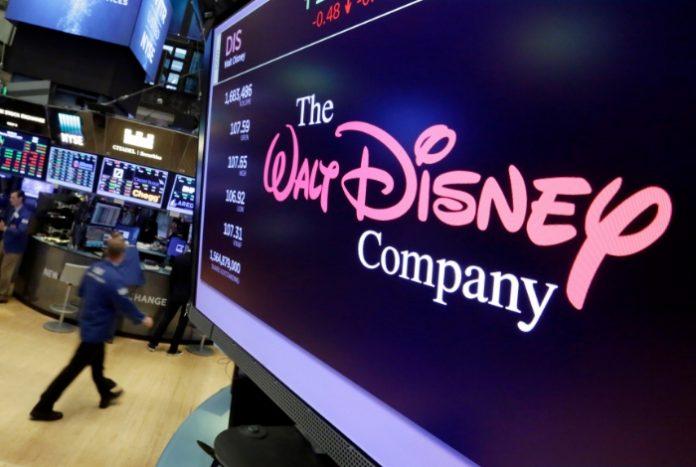 Disney completó compra de Fox por 71.000 millones de dólares