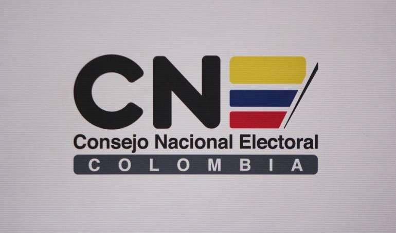 Colombia: No habrá debate entre Duque y Petro para la segunda vuelta
