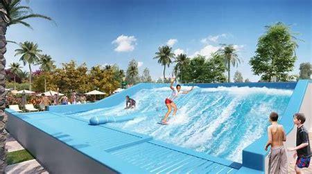 Orlando, sera el destino principal de los turistas en el proximo verano 2019