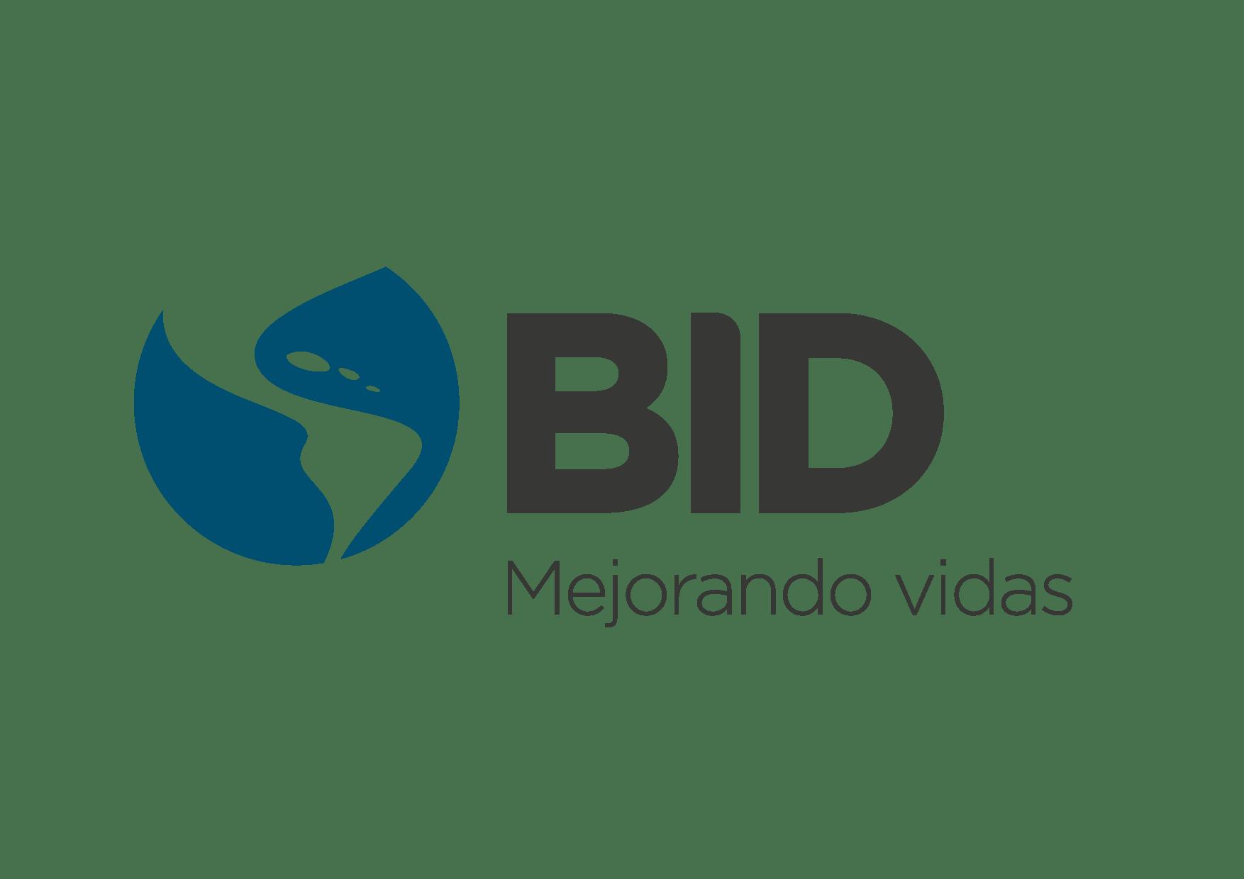 BID y doinGlobal Formación en Gestión  de Proyectos de Desarrollo