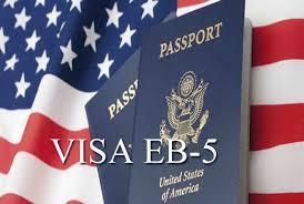 Visa que abre camino a la ciudadanía americana cambia requerimientos para elegibilidad