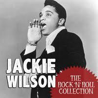 Éxitos en el Tiempo con José Manuel Estevanot – Jackie Wilson