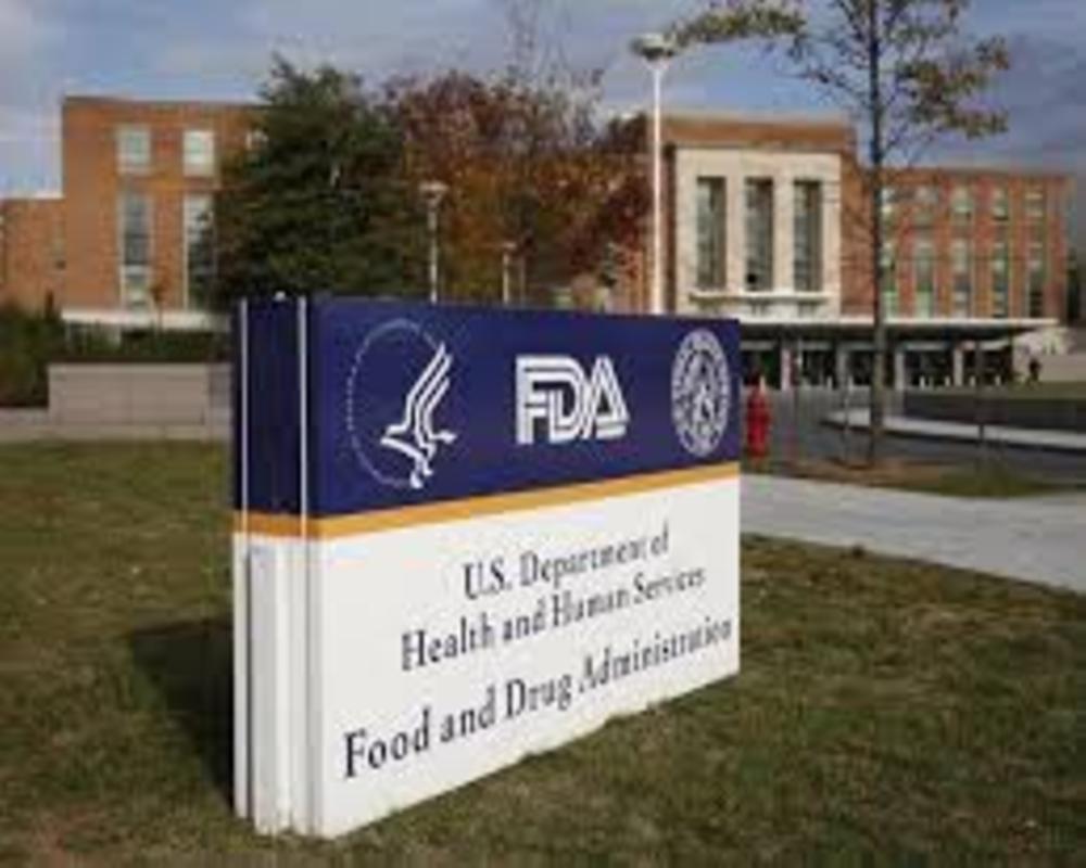 Primera terapia genética en los Estados Unidos es aprobada por la FDA