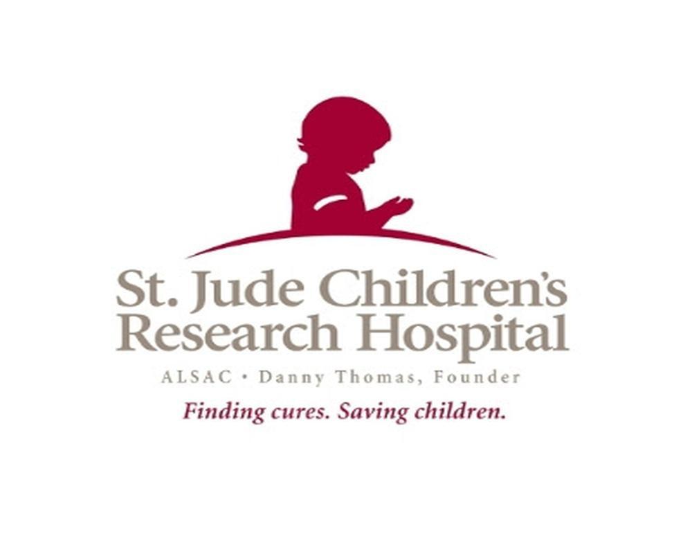 St. Jude Children's Research Hospital® llevará a cabo la serie nacional de su caminata/carrera