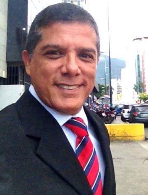 #TOPTEN DE LA INMIGRACIÓN VENEZOLANA Por: Pablo Maza