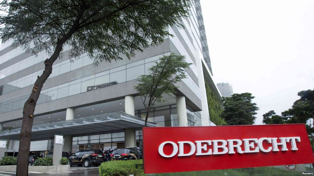 Colombia: Envenenan a hijo de testigo clave en investigaciones de Odebrecht