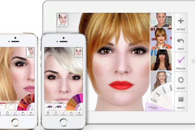 Estas son las mejores aplicaciones para editar fotografías