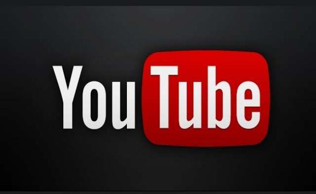YouTubers LGBTQ+ acusan a la plataforma de discriminación en una demanda federal
