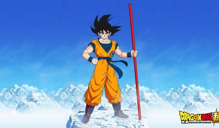Top 6 Animes legendarios más largos