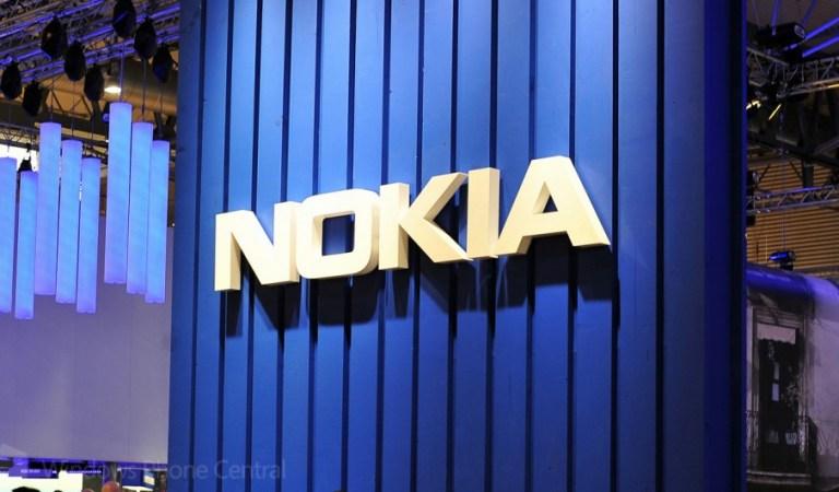Nokia 9 PureView: el smartphone con cinco cámaras