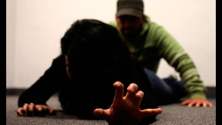 Martha, el caso de violación grupal que conmocionó a Ecuador