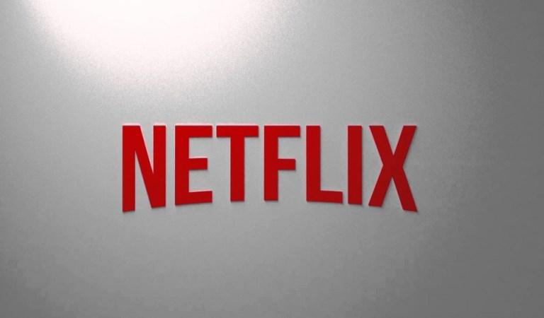 Netflix podría aumentar los precios de suscripción
