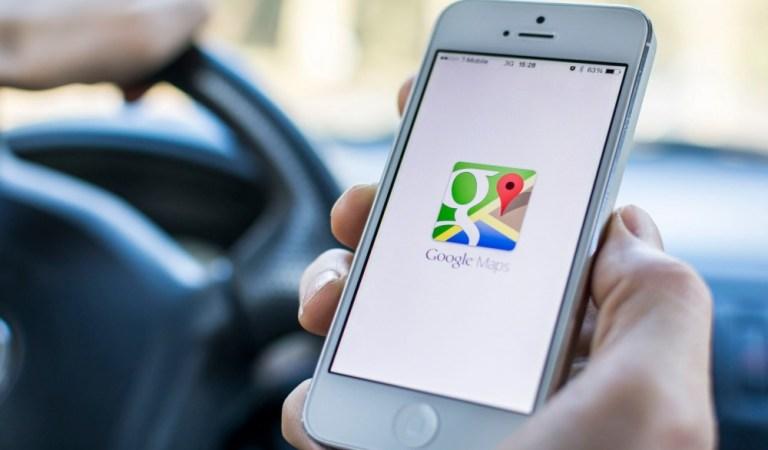 Australia: un error de Google Maps retraso por 18 meses la búsqueda de un cuerpo