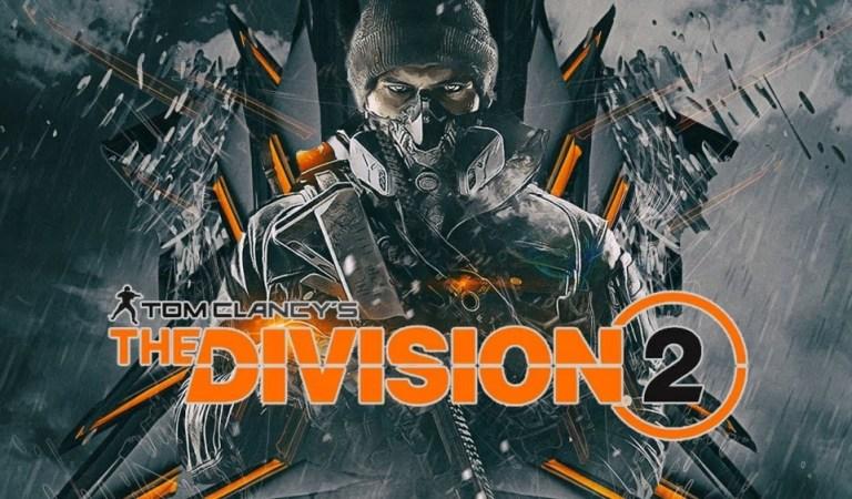 Ubisoft presentará un terreno de juego más hostil
