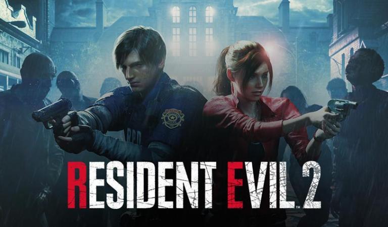 Resident Evil 2 Remake: Un éxito total