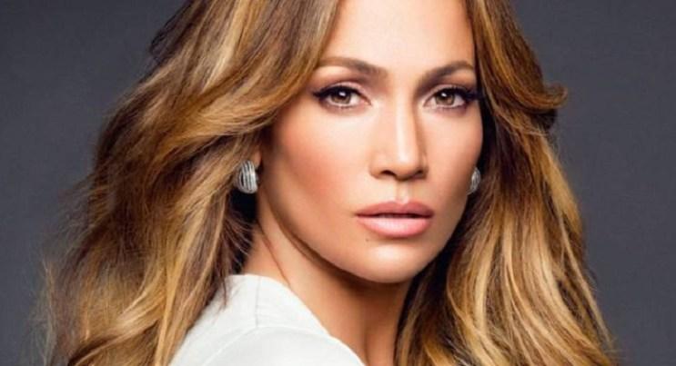 Jennifer López confirma tener severos problemas de adicción
