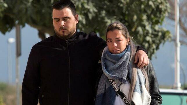 Caso Julen: Declaran sus padres