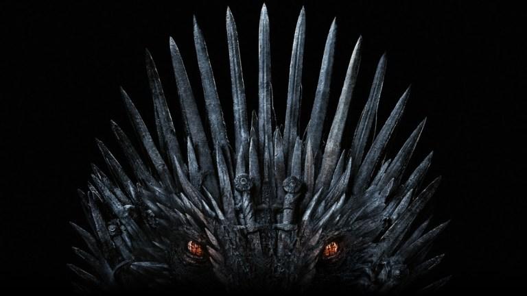 """Efecto """"Game of Thrones"""": la industria cinematográfica de Europa Central aprovecha la buena racha"""