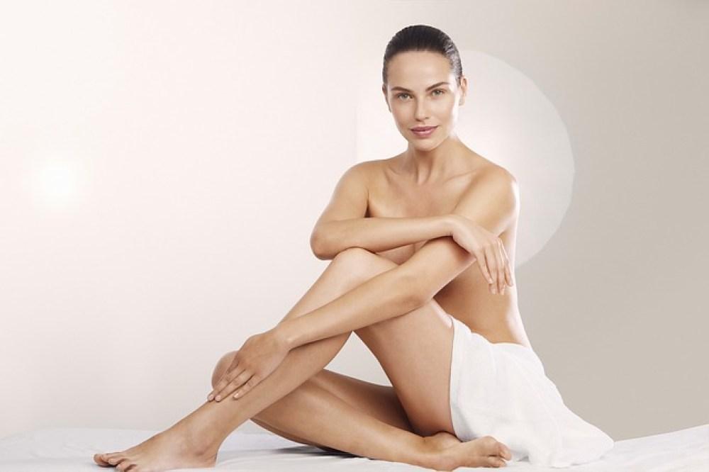 ¿Sabías que el aceite de vitamina E puede transformar tu piel?