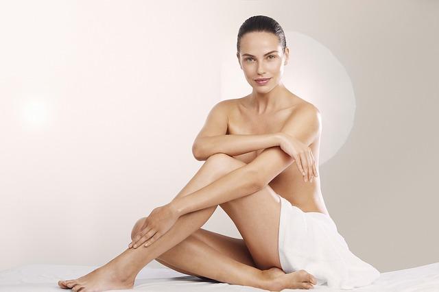 ¿Quieres tener la piel clara? Prueba estos 5 consejos