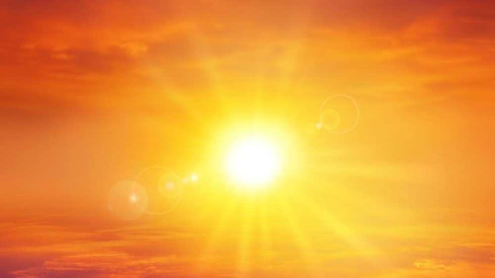 4 peligros terribles de nuestro sol que tienen a los científicos preocupados