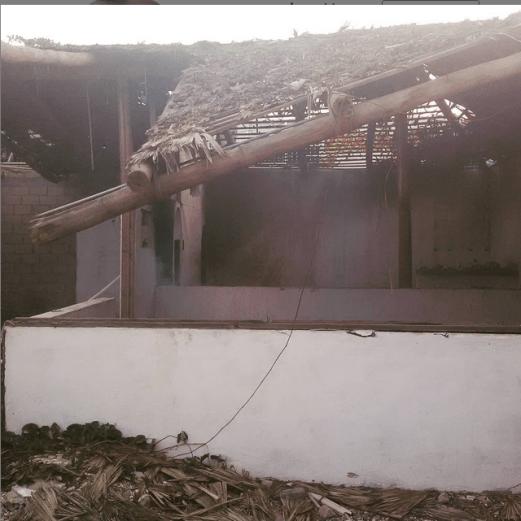 incendio-2015-07-26d