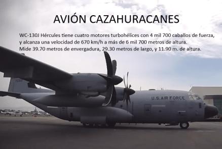avion-cazahuracanes-002