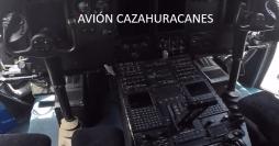 avion-cazahuracanes-003