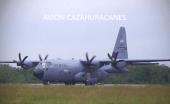 avion-cazahuracanes
