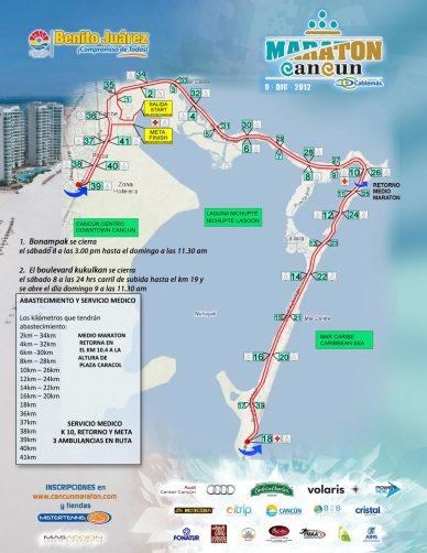 0612maraton