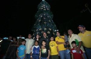 09122012navidad2